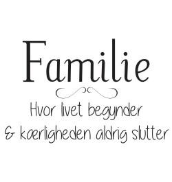 familie-250x265